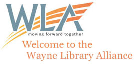 Wayne Library Alliance